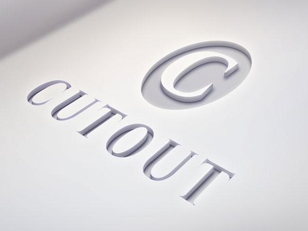 Cutout-Logo-Mockup.jpg